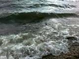 озеро чебаркуль)))) 20.10.2012г