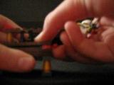 Обзор лего ниндзяго от Дена №7