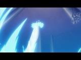 Bleach / Блич (269 серия) озвучка Ancord