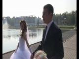 свадьба Танечки и Радика 10.08.2013