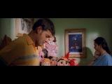 Единственный / Okkudu / (2003)* Южноиндийское кино